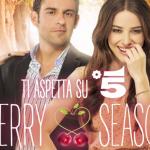 Cherry Season-La stagione del cuore anticipazioni: tutti contro tutti