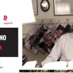 Paolo Borsellino- Adesso tocca a me in prima visione su Rai1: Cesare Bocci nei panni del giudice