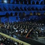 Gli eventi di Rai1 in prima serata a settembre 2017: ancora la musica protagonista