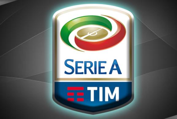 Serie A Tim Calendario E Risultati.Serie A 19esima Giornata Pronostici E Tutti I Risultati