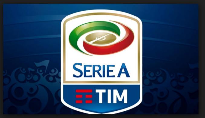 Calendario Serie A Seconda Giornata.Serie A Seconda Giornata 26 27 Agosto 2017 Tutte Le Partite