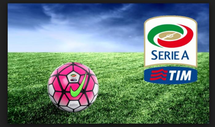 Serie A Seconda Giornata 26 27 Agosto 2017 Tutti I Risultati Delle Partite Ultime Notizie Flash