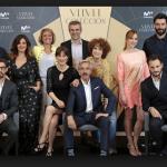 Velvet 5 non ci sarà: arriva Velvet Collection lo spin off della serie, news e anticipazioni