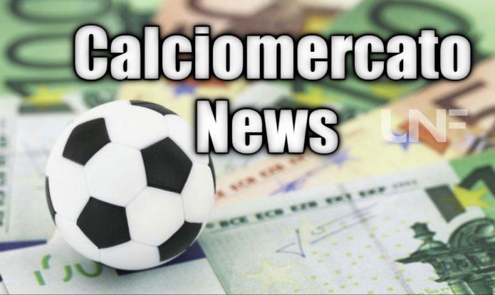 Calciomercato Ultime News Serie A Il Mercato Di Riparazione E Il Fantacalcio Ultime Notizie Flash