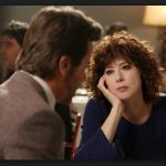 Provaci ancora prof 7 anticipazioni: Camilla scopre perchè Carmen è morta?