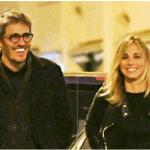 Pif e Francesca Fialdini: nuova coppia made in Rai? Le indiscrezioni di Chi