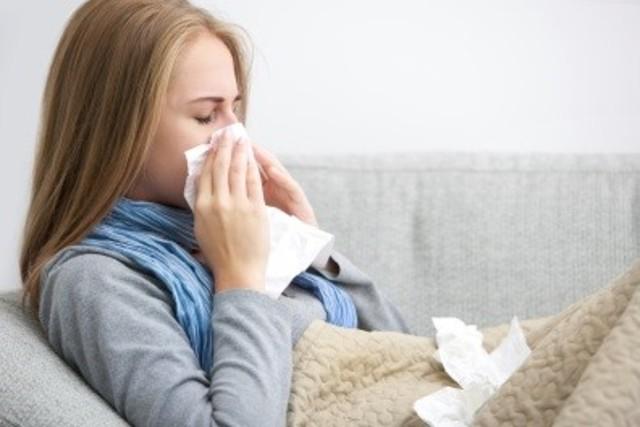 virus influenzali