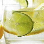 acqua e limone benefici e consigili