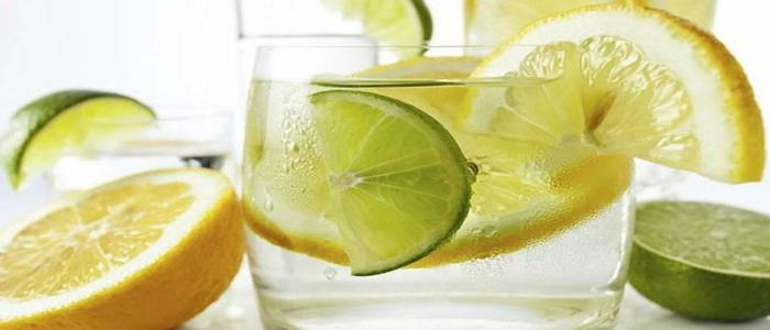 come prendere il limone bollito per perdere peso