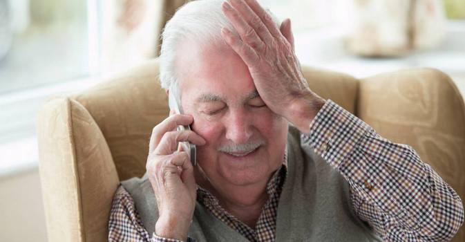 truffe telefoniche in bolletta
