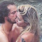 Elenoire Casalegno beccata con il nuovo fidanzato, lui è Marcello Corso (Foto)