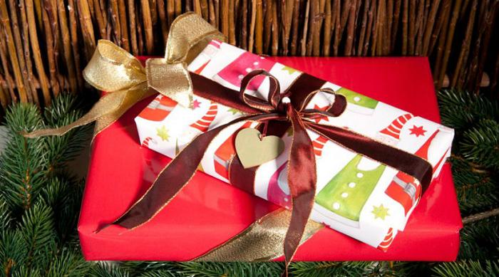 Regali Di Nataleit.Consigli Utili Per Fare I Regali Di Natale In Anticipo Ultime