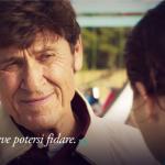 L'Isola di Pietro anticipazioni ultima puntata: tutte le verità verranno a galla?