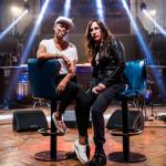 X Factor 2017 le squadre, i gruppi: i concorrenti nella squadra di Manuel Agnelli