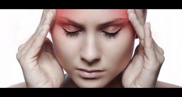 nuova terapia per combattere il mal di testa