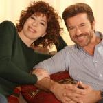 Provaci ancora prof 7 stasera su Rai 1: Camilla e Gaetano si lasciano?