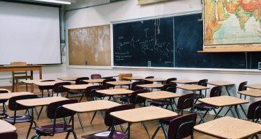 cambiano le regole per l'esame di terza media