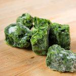 l'unc pubblica un decalogo sugli spinaci
