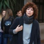 Provaci ancora prof 7 stasera su Rai 1: l'ex marito di Livietta coinvolto in un omicidio