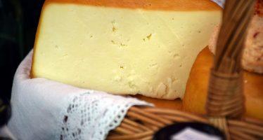 allarme, formaggio contaminato da listeria