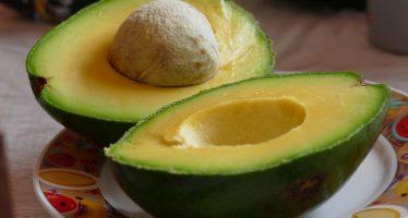 dimagrire con l'avocado