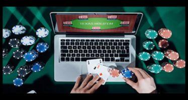 scatta l'allarme dei giochi d'azzardo online
