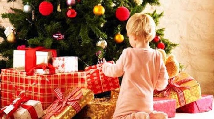 Idee Regalo Natale Per Bambini.Natale 2017 Idee Regalo Bambini Ecco Quali Sono I