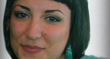 la storia del suicidio di michela dariu