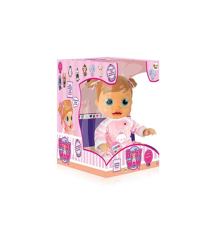 best cheap ddd87 f673a Natale 2017, idee regalo bambini - giocattoli Amazon 4 ...