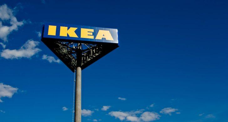 Cassettiera Malm Ikea Istruzioni Montaggio.Ikea Procede Con Il Ritiro Delle Cassettiere Malm Tranne In Italia