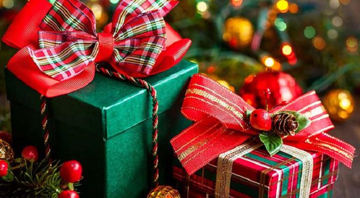 Regali Di Natale Per Colleghi.Natale 2017 I Regali Per Una Collega Originali E Utili Da Comprare