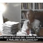 Le Iene, lo scherzo a Marco Travaglio: suo figlio finge di voler entrare al GF Vip (VIDEO)