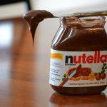 Nutella cambia la ricetta top secret: i consumatori creano il caos sul web