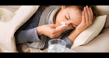come difendersi dall'influenza 2018