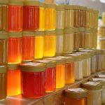 dalla cina, arriva in italia miele contraffatto