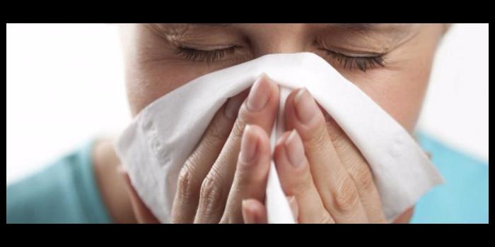 arriva dall'australia l'influenza più pericolosa