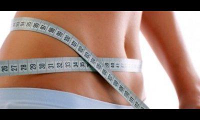 perdere peso dopo natale e capodanno