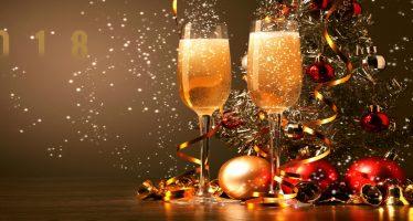 capodanno 2018 migliori frasi per gli auguri