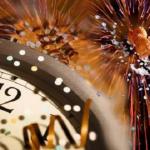 Capodanno 2018, gli eventi e i concerti in tutta Italia per festeggiare l'arrivo del nuovo anno
