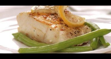 dieta del merluzzo per dimagrire in modo sano