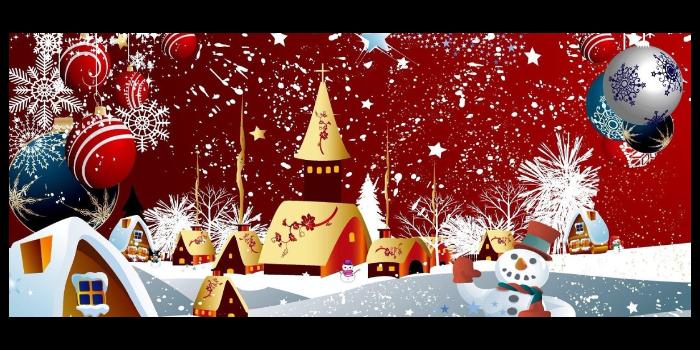Frasi Per Buon Natale.Buone Feste E Buon Natale Migliori Citazioni Da Condividere