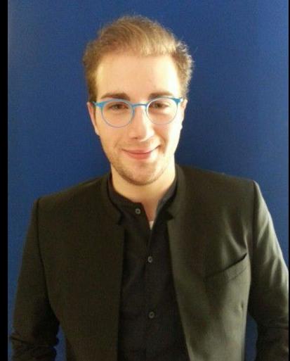 Lorenzo Licitra prima e dopo: il vincitore di X-Factor 2017 ha perso 40 kg (FOTO)