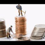 lavoratori esenti dell'aumento dell'età pensionabile
