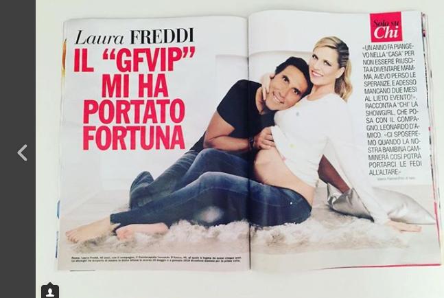 Laura Freddi rivelazioni su Daniele Bossari: tradimento e scoperte scioccanti