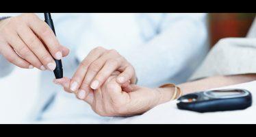 ricerca rivoluzionaria sul diabete