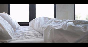 quante volte cambiare le lenzuola