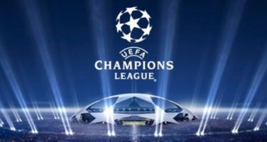 champions league ottavi
