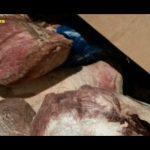 piacenza, sequestrata carne scaduta da quattro anni