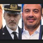 Candidati Vip Elezioni 2018: da Uomini e Donne al Grande Fratello vip, tutti in lista