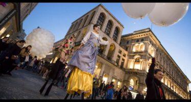 carnevale ambrosiano 2018 eventi e feste a milano